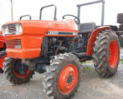 kubota-tractors-for-sale.jpg