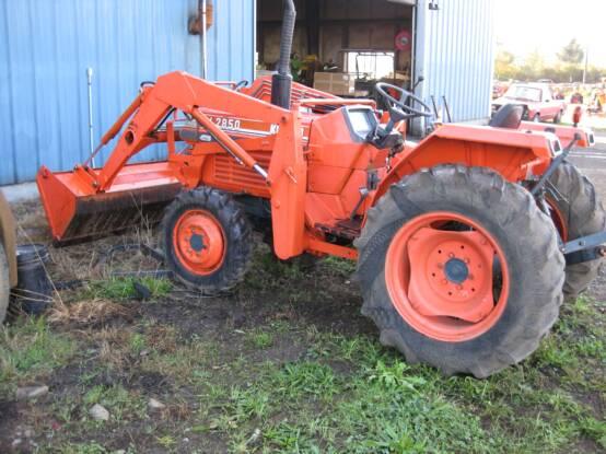 tractors-for-sale.jpg