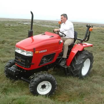 used-compact-tractors.jpg